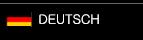 deutsche Beschreibung